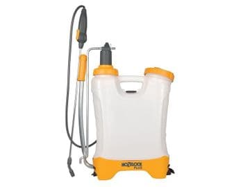 4712A Knapsack Pressure Sprayer Plus 12 litre